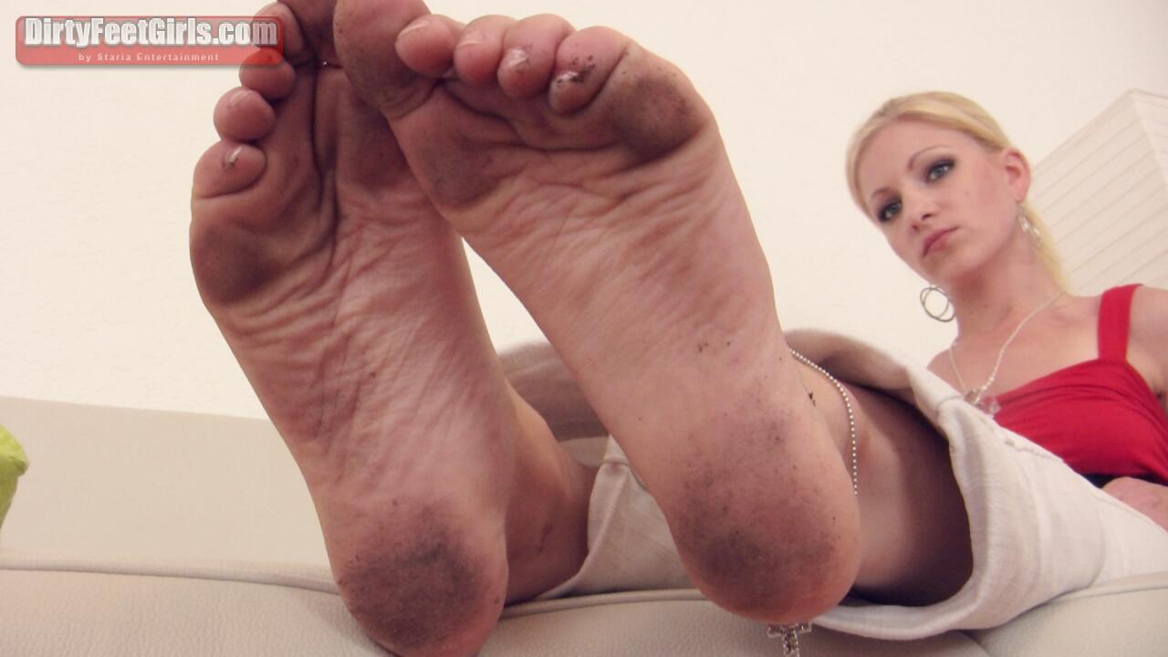 Hot sasha grey anal